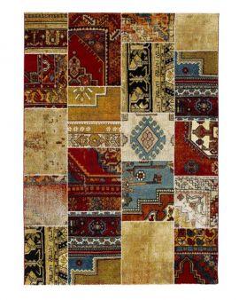 alfombra teneré 21826 21