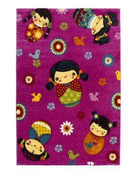 TOYS 21496 alfombra infantil