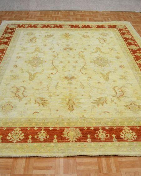 ZIEGLER 20008 245x291 alfombras orientales clásicas