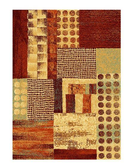 BALI 786 alfombras de Crevillent