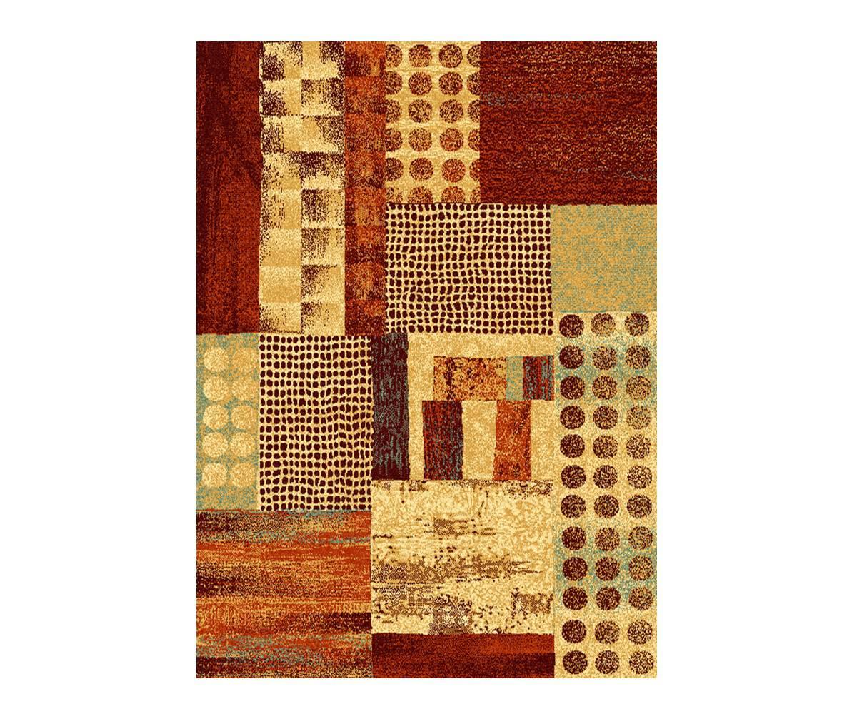 Bali 786 alfombras de crevillent alfombras nelo - Alfombras en crevillente ...