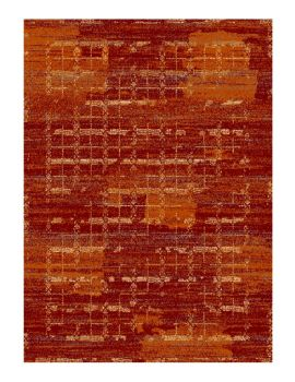 alfombras bali 793 caldera tienda alfombras nelo crevillente alicante (alfombrasnelo.com)