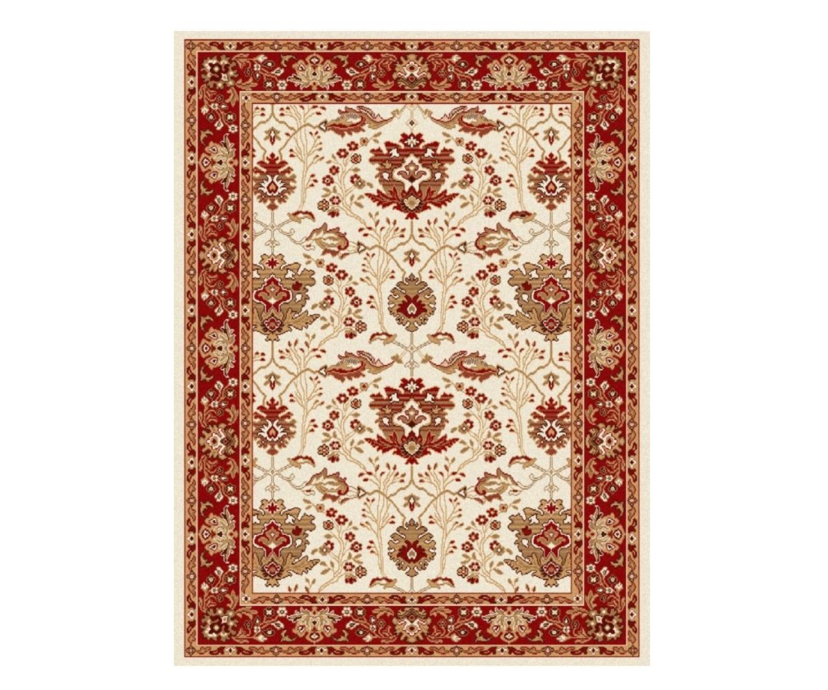 Bali 795 beig alfombras de crevillent alfombras nelo - Alfombras en crevillente ...