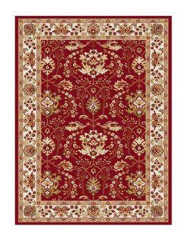 alfombras bali 795 granate tienda alfombras nelo crevillente alicante (alfombrasnelo.com)