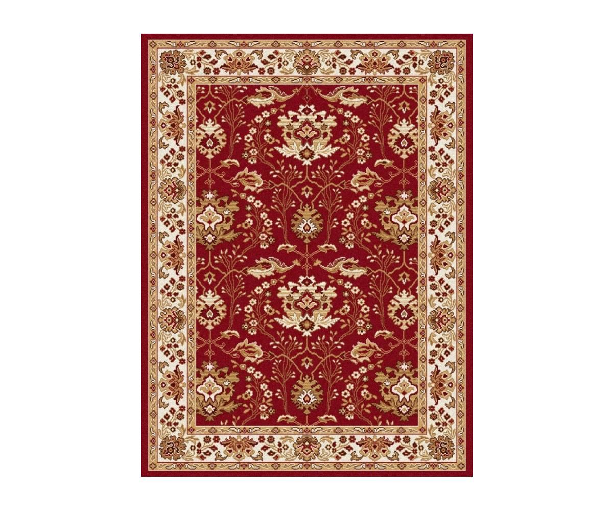 Bali 795 grana alfombras de crevillent alfombras nelo for Precio de alfombras