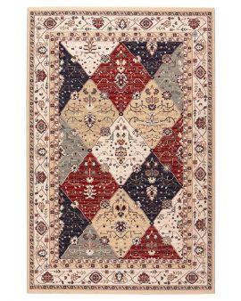 alfombras byzan 544