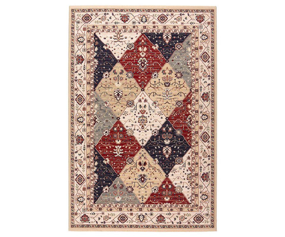 Byzan 544 b alfombras nelo - Alfombras en crevillente ...