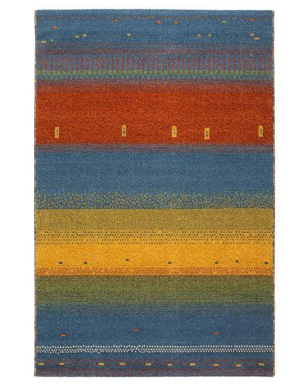 COIMBRA 140-A alfombras de Crevillent