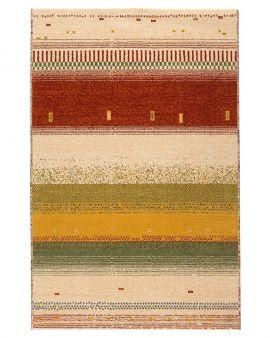 COIMBRA 140-B alfombras de Crevillent