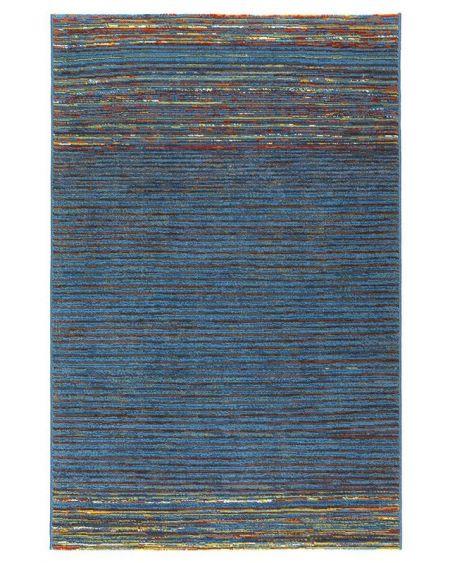 COIMBRA 172-A alfombras de Crevillent