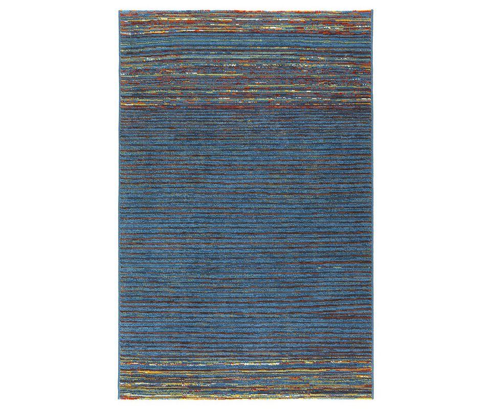 Coimbra 172 a alfombras de crevillent alfombras nelo - Alfombras en crevillente ...