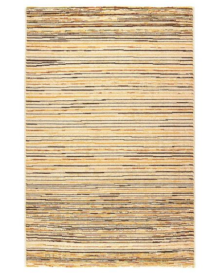 COIMBRA 172-B alfombras de Crevillent