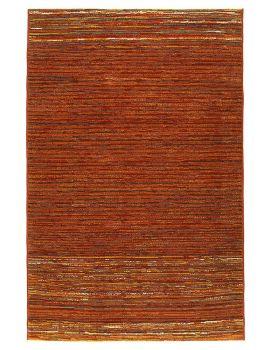 COIMBRA 172-C alfombras de Crevillent
