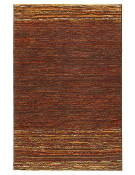 COIMBRA 172-M alfombras de Crevillent