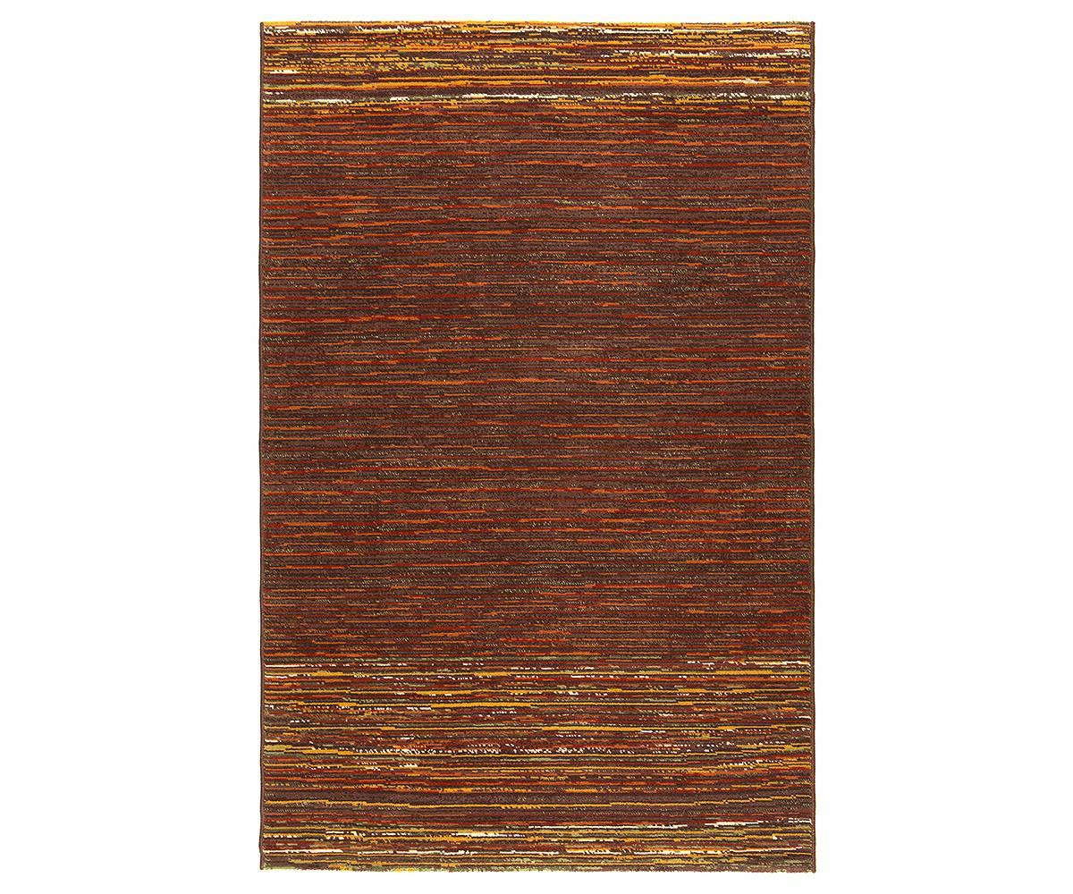 Coimbra 172 m alfombras de crevillent alfombras nelo - Alfombras en crevillente ...