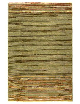 COIMBRA 172-V alfombras de Crevillent