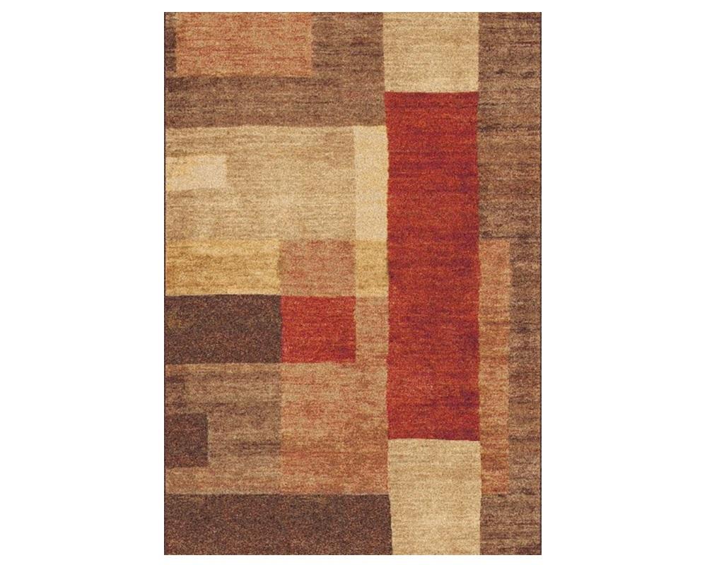 delta 1216 alfombra moderna - Alfombra Moderna
