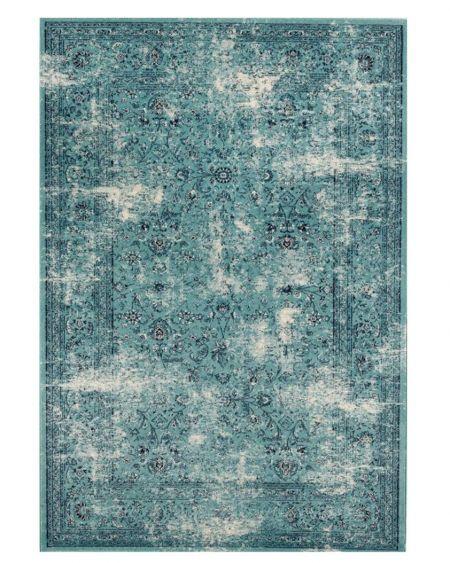 INFINITY 32031 8266 alfombras vintage