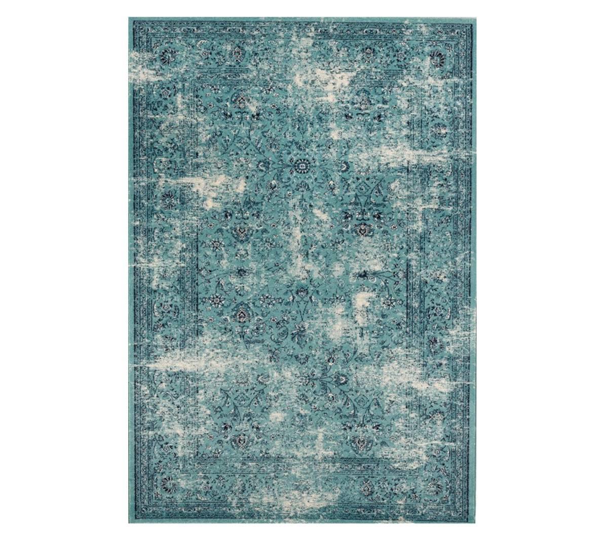 infinity 32031 8266 alfombras vintage - Alfombras Vintage