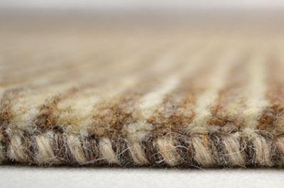 Alfombras de lana