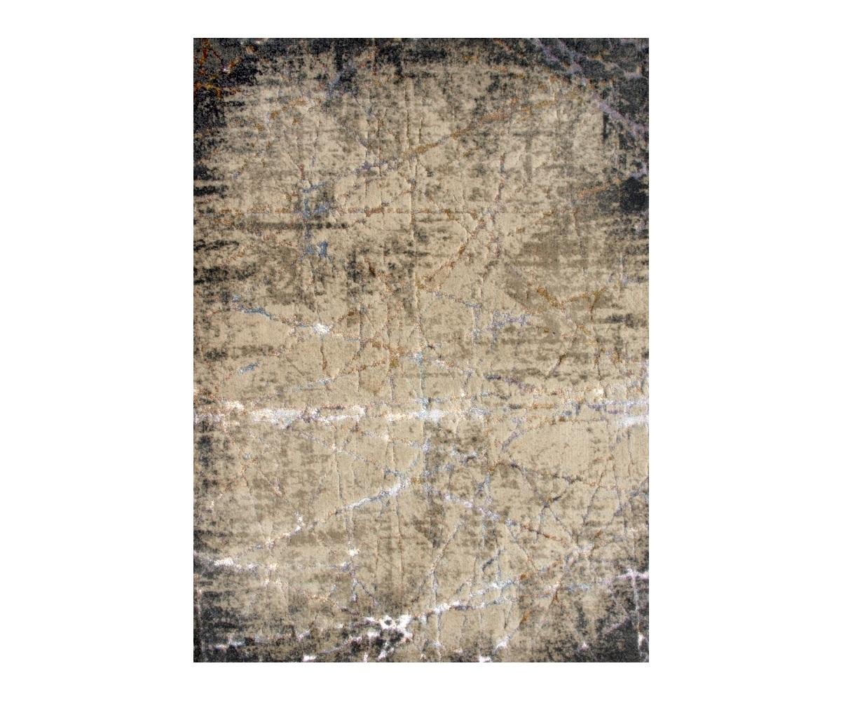 verona 23 alfombras modernas - Alfombras Modernas