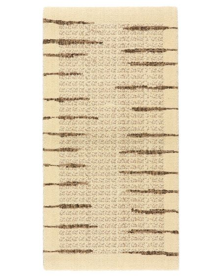 TATTOO 108-B alfombras de Crevillente