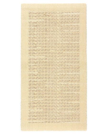 TATTOO 108-C alfombras de Crevillente