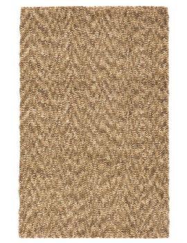 tattoo 110-B alfombra de crevillent