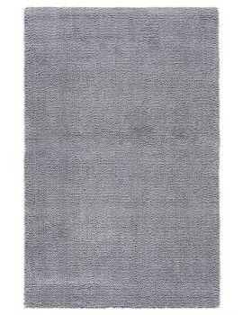 TATTOO 110-G alfombras de Crevillent