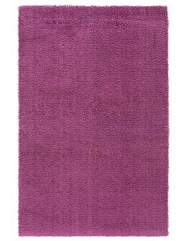 TATTOO 110-MO alfombras de Crevillent