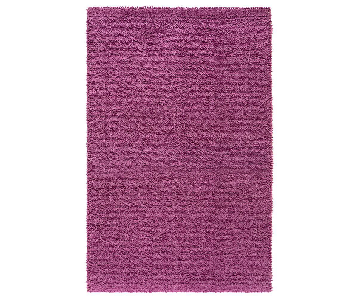 Alfombras crevillent baratas finest alfombras en ofertaver todas las ofertas with alfombras - Alfombras crevillente ...