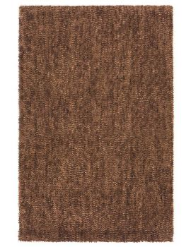 TATTOO 110-M alfombras de Crevillent