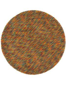 TATTOO 110-MU alfombras de Crevillent