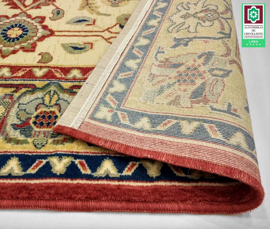 Alfombras crevillent baratas las alfombras de moda en la alfombra de crevillente marcando - Alfombras en crevillente ...