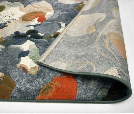 ARGENTUM 63379 5626 alfombras modernas (4)