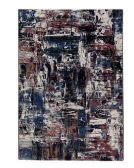 ARGENTUM 63408 7626 alfombras modernas