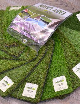 cesped artificial alta calidad tienda alfombras nelo crevillent alicante (alfombrasnelo.com)