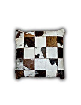 cojin toro normando 2 (alfombrasnelo.com)