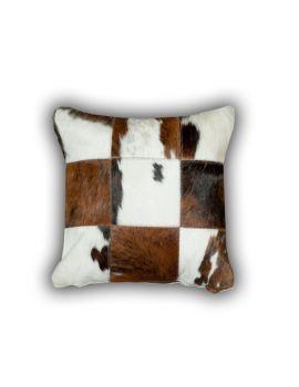 cojin toro normando 3 (alfombrasnelo.com)