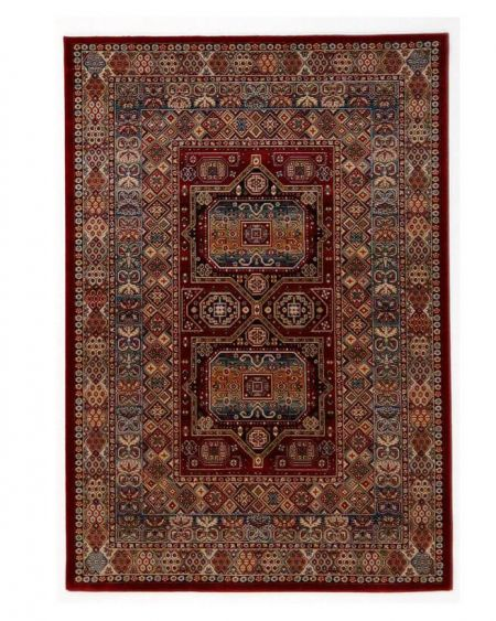 DA VINCI 57147 1454 alfombras clásicas
