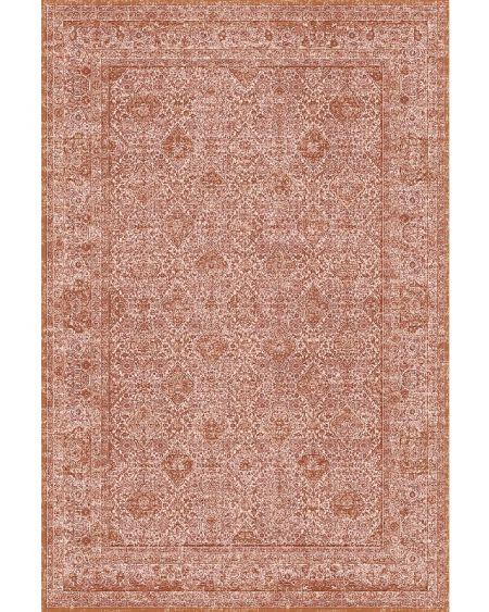 Alfombra clásica de lana IMPERIAL 1951 694