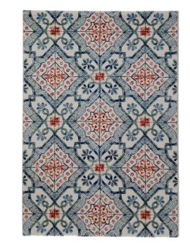 INFINITY 32691 6359 alfombras vintage 2