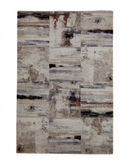 Mehari 23125 6258 alfombras modernas
