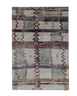 MEHARI 23138 6161 alfombras modernas 2