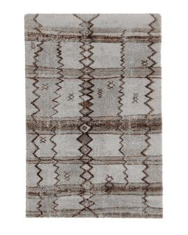 Mehari 23138 6268 alfombras modernas