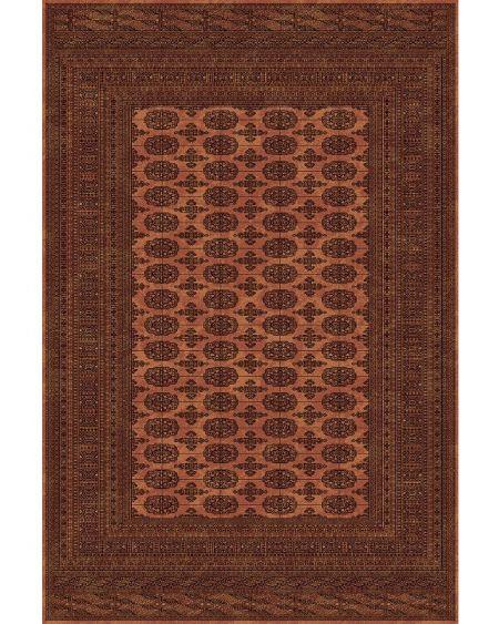 Alfombra clásica de lana NAIN 1292 681