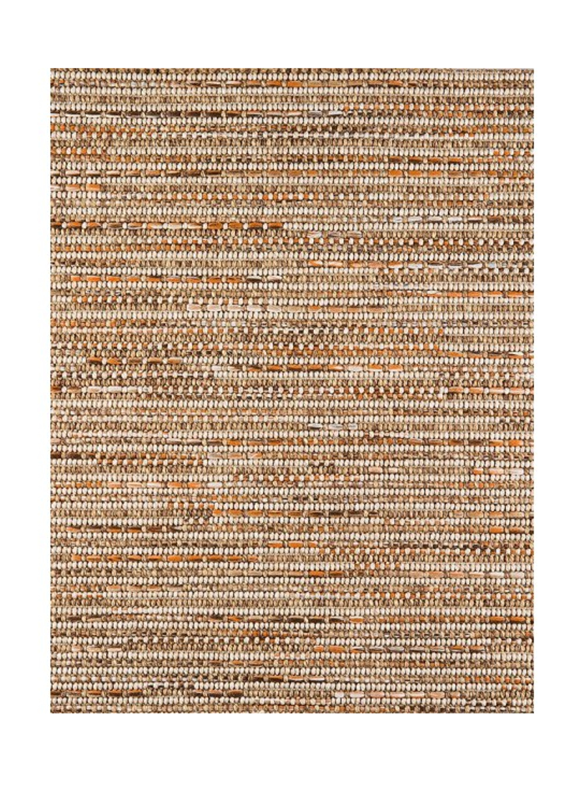 Natura 4001 alfombras interior exterior a medida for Alfombras sinteticas a medida