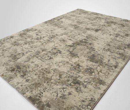 NUBIAN 64374 6575 alfombras vintage 2