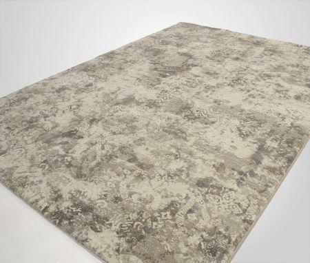 NUBIAN 64374 6575 alfombras vintage 3