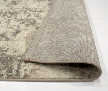 NUBIAN 64374 6575 alfombras vintage 4